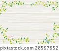 leaf leafs leaves 28597952
