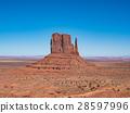 national, park, landscape 28597996