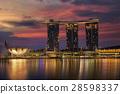 Singapore city 28598337