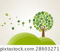 樹木 樹 木頭 28603271