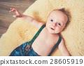 婴儿 宝宝 幼儿 28605919