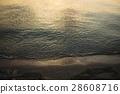 ชายหาด,มหาสมุทร,ทราย 28608716