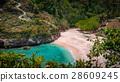 巴厘島 海岸線 海洋 28609245
