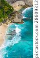 岩石 搖滾樂 巴厘島 28609312