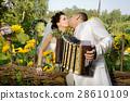 wedding 28610109