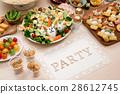 烹飪 食物 食品 28612745