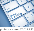design consulting keyboard 28612931