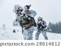soldier, war, rifle 28614612