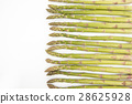 Asparagus: aspergus 28625928