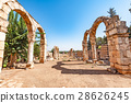 historic ruin, ruin, shrine 28626245