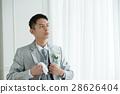 웨딩, 결혼식, 신랑 28626404