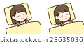 sleep, sleeping, sleeps 28635036