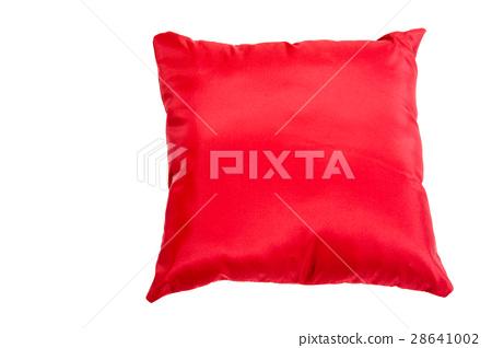 Pillow 28641002