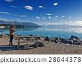 lake, background, nature 28644378
