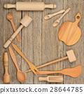 kitchenware,utensil,tool 28644785