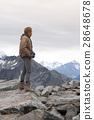 tourism, adventure, top 28648678