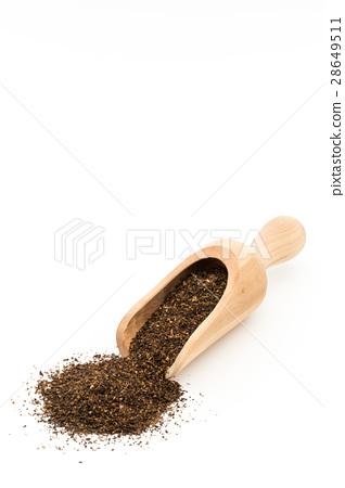 土耳其·Rubberb root:土耳其大黃根 28649511