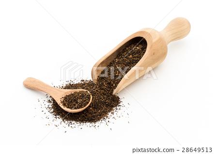 土耳其·Rubberb root:土耳其大黃根 28649513