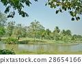 เอเชียตะวันออกเฉียงใต้, เขตร้อน, สนามกอล์ฟในประเทศไทย 28654166