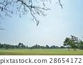 golf course, golf field, golf links 28654172