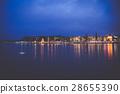 bridge of luzern switzerland 28655390