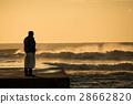 มหาสมุทร,ผู้ชาย,ชาย 28662820