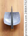 箸と器 28664702