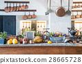 厨房 厨具 厨房用品 28665728
