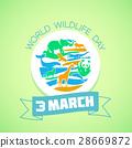 day,life,world 28669872