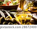 橄欖油 油 植物油 28672400