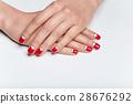 nails, nail, beauty 28676292