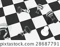chess 28687791