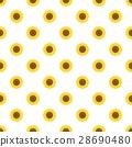 花朵 花 花卉 28690480