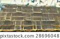 建築 建築物 建設中 28696048