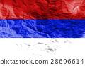 러시아, 제국, 구소련 28696614