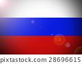 러시아, 제국, 구소련 28696615