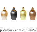 Various kinds of liquor Buddhism 28698452