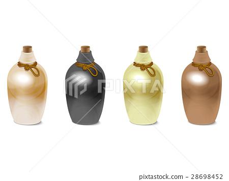 alcohol, japanese sake, rice wine 28698452