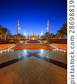 Sheikh Zayed Grand Mosque 28698819