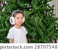 亞洲 東方 孩子 28707548