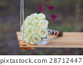 flower, swing, background 28712447