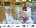 child, fishing, playing 28712585