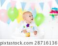 生日 婴儿 宝宝 28716136