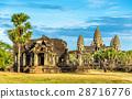 cambodia, angkor, wat 28716776