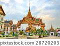 thailand bangkok temple 28720203