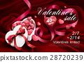 design, heart, sale 28720239
