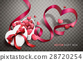 heart, love, valentine 28720254