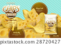cheese, chips, snacks 28720427