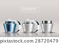 Cosmetic package design 28720479