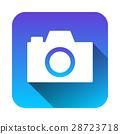 照相機 照片 圖片 28723718